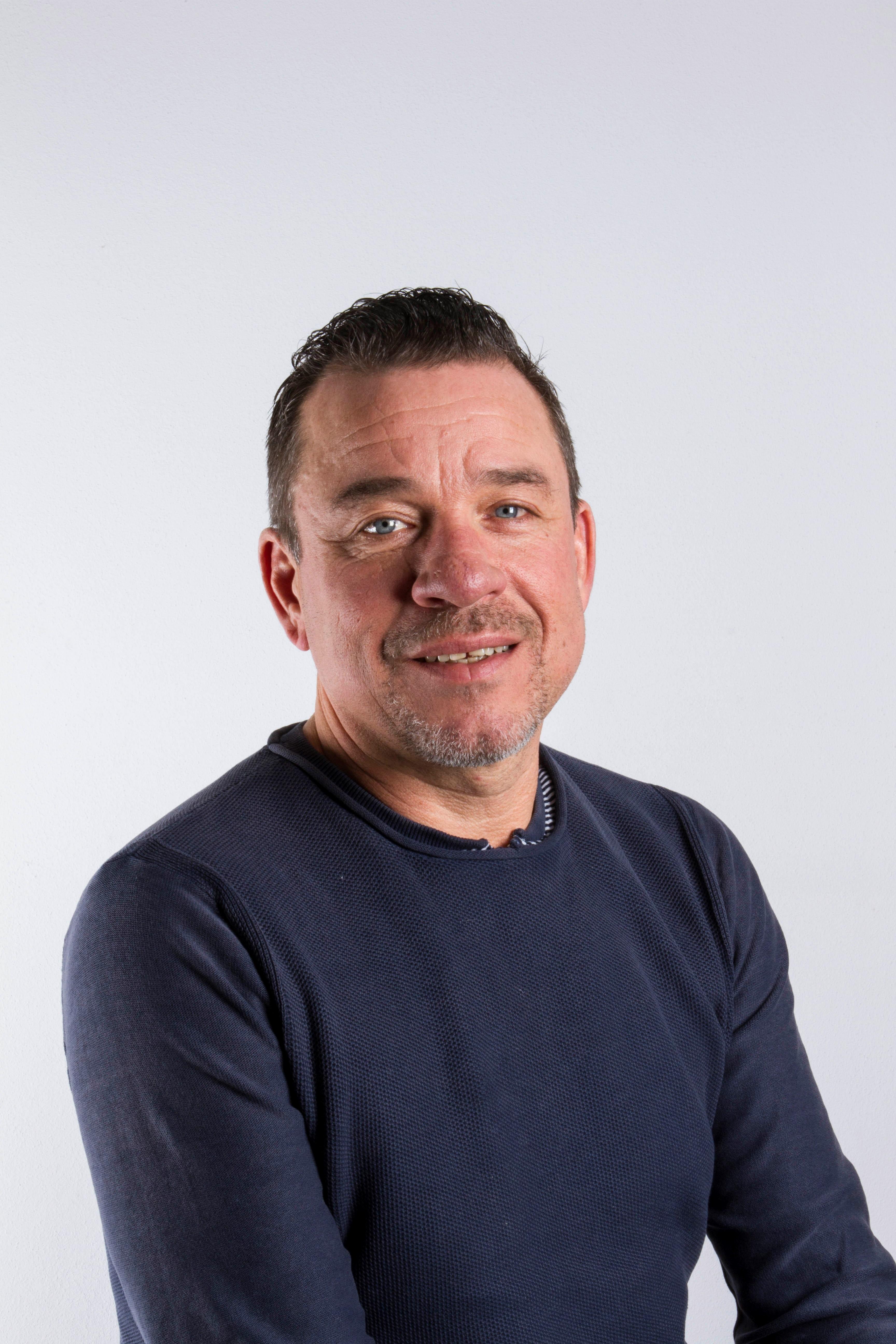 Piet Brugmans