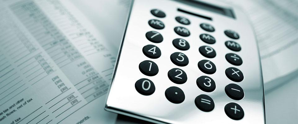 Vacature Calculator / Werkvoorbereider (32-40 uur)